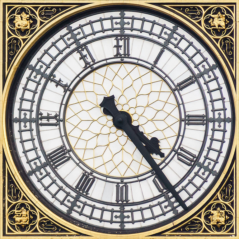 Big_Ben_Inner_Clock_Face